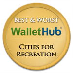 Best-&-Worst-Cities-for-Recreation-Badges