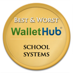 2014-Back-to-School-States-with-the-Best-and-Worst-School-Systems-Badges