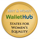 States-with-the-Highest-and-Lowest-Gender-Inequality-Badge