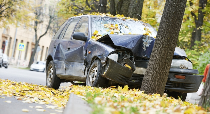 When To Drop Collision Coverage >> Collision Insurance Coverage What It Covers Costs