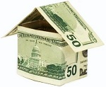 Reverse-Mortgage-guide