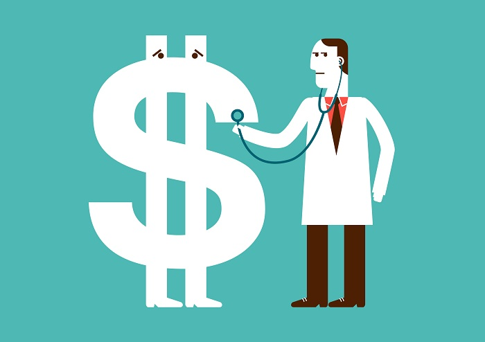 Money Tips For Young Doctors