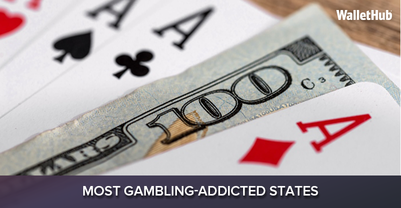 an essay on casino and gambling Effects of gambling print  because casinos provide free  if you are the original writer of this essay and no longer wish to have the essay published .