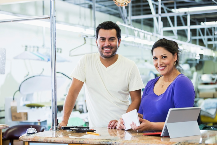 Best Cities for Hispanic Entrepreneurs