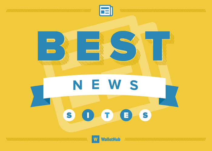 Best News Sites