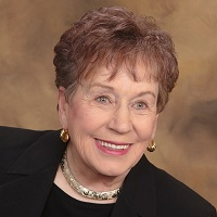 Norma A. Metheny