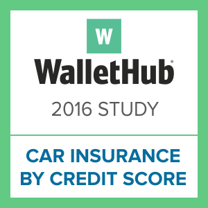 car.insurance.2016.wh