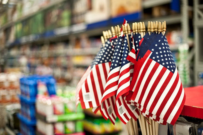 The Best 4th of July Sales and Deals of 2016