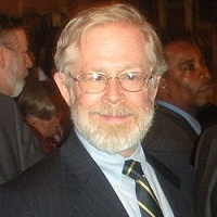 Richard N. Gottfried
