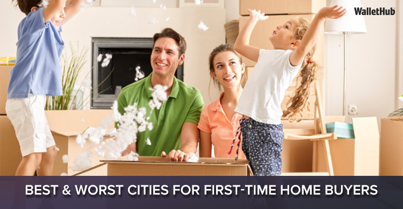 Ontario first time home buyers plan house design plans for First time home buyers plan