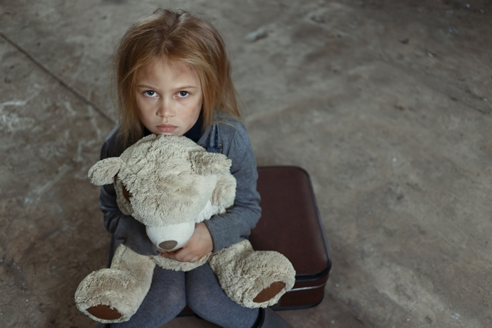 an analysis of the statistics of child abuse globally and what needs to be done Child abuse and neglect statistics  child abuse and neglect is still child abuse and neglect regardless of whether it's performed in a place of worship or .