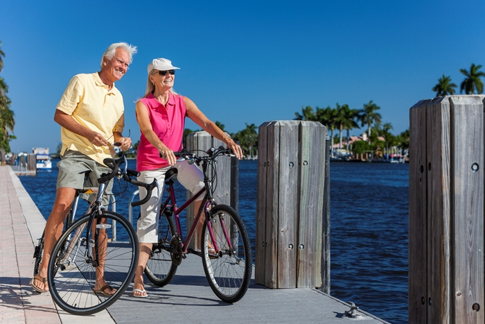Top-Image-Best & Worst Cities to Retire