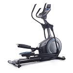 elliptical sears