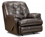 rocker redcliners