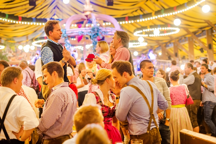 Top-Image-Best & Worst Cities for Celebrating Oktoberfest
