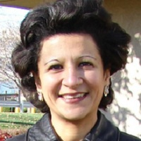 Carolyn M. Youssef-Morgan