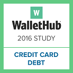 credit-card-debt-2016