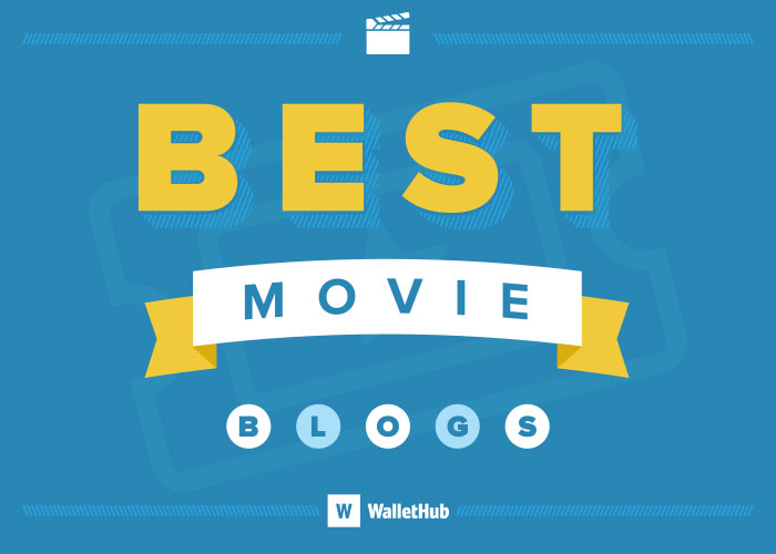 Best Movie Websites