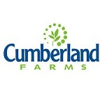 cumberland-farms