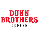 Dunn-Brothers