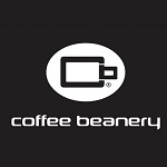Coffee-Beanery