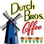 dutch-bros-coffee