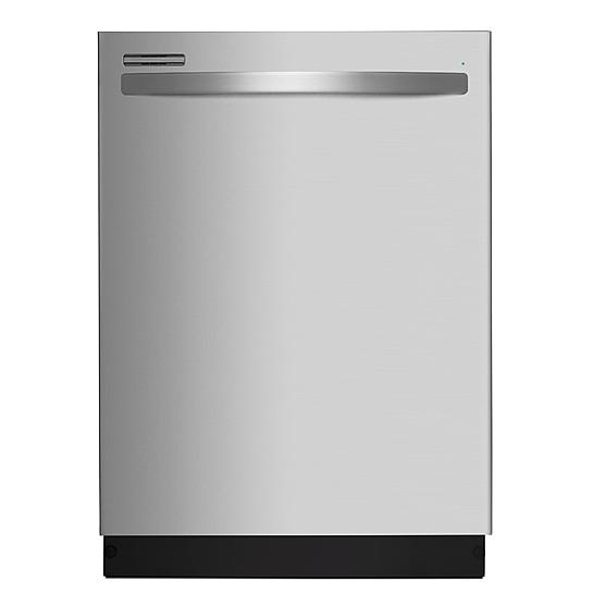 kenmore dishwasher sears