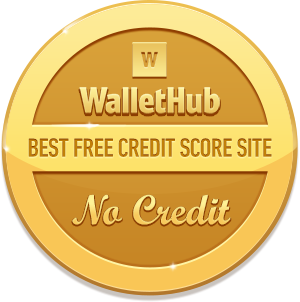 best no credit credit cards