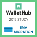 cardhub-emv-badge-2015