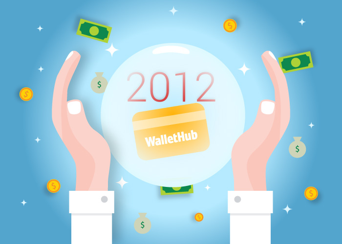WalletHub-Predictions-2012