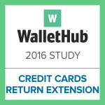 credit-cards-return-extension