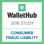 consumer-fraud-liability 2016 WH