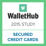 secured-credit-cards 2015 WH