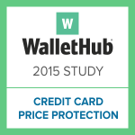 price-protection WH 2015