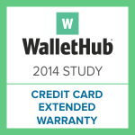wh-extended-warranty-2014