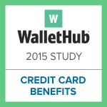 credit-card-benefits-wh-2015
