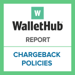 wh-chargeback-policy-report-study-
