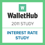 WH-2011-interest-rate-study