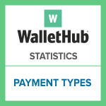 wh-statistic-payment-types
