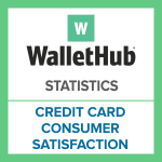wh-statistic-credit-card-consumer-satisfaction