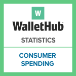 wh-statistic-how-consumers-spend-their-money