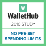 wh-spending-limit-credit-card-study