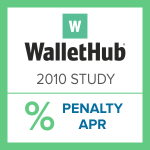 WalletHub-2010-penalty-apr-study