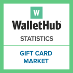 wh-statistic-gift-card-market-size