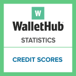 wh-statistic-average-credit-scores