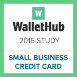 small-business-study-logo