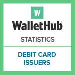 wh-statistic-largest-debit-card-issuers