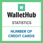 wh-statistic-number-of-credit-cards-and-credit-card-holders