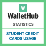 wh-statistic-student-credit-card-usage
