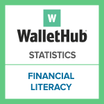 wh-statistic-consumer-awareness-of-personal-finance